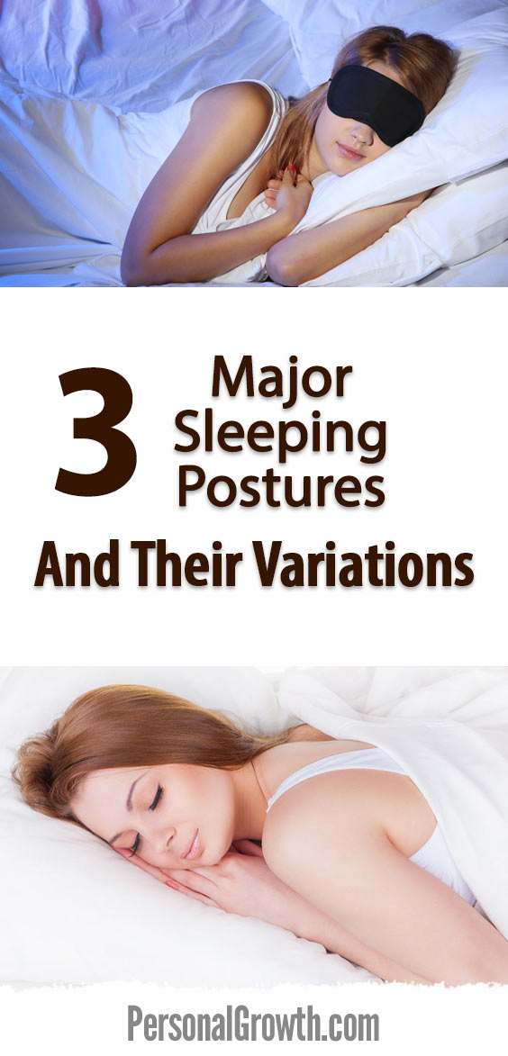 the-3-major-sleeping-postures-and-their-variations-pin
