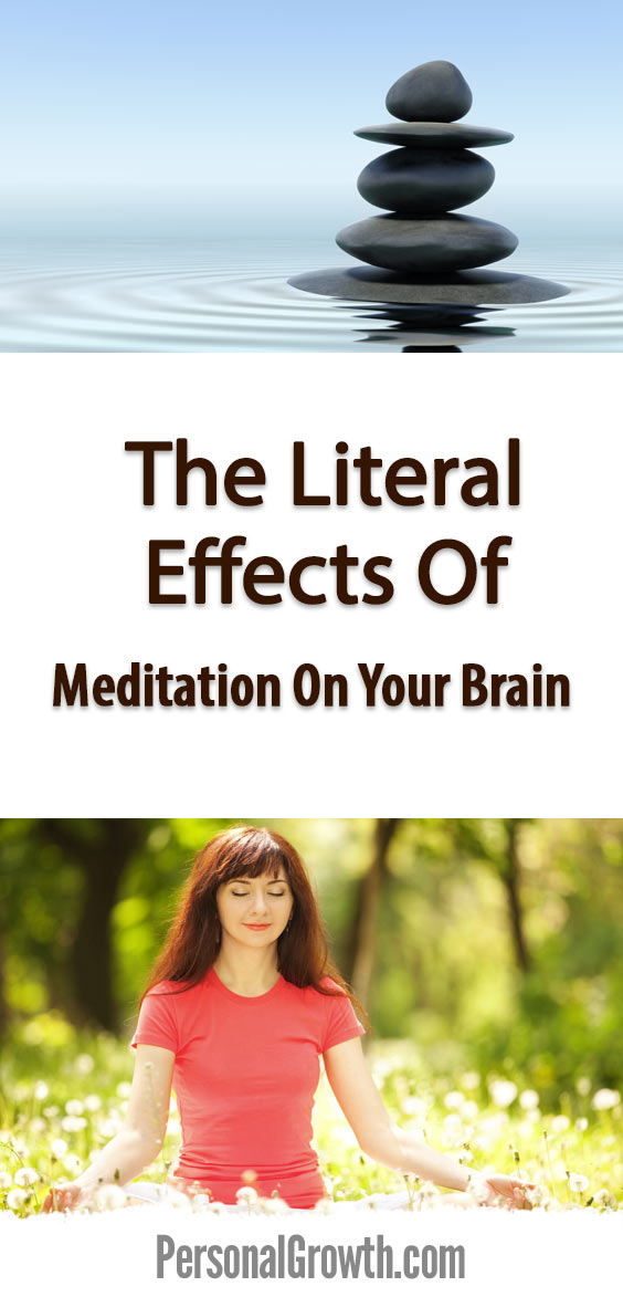 the-literal-effects-of-meditation-on-your-brain-pin
