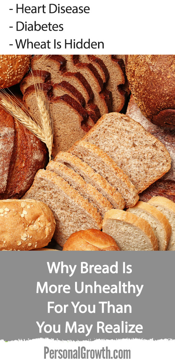 why-bread-is-more-unhealthy-for-you-than-you-might-realize-pin