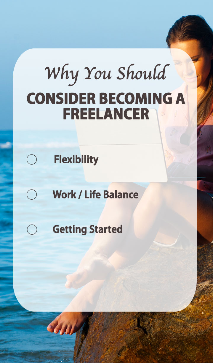 Why-You-Should-Consider-Becoming-A-Freelancer-pin
