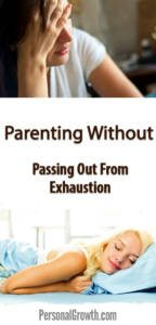 parent-exhaustion---pin