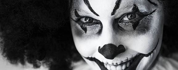 10. Which of the following is the most common cause of nightmares?